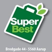 Superbest Aarup
