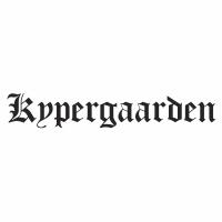kypergaarden.dk