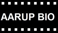 Aarup Bio