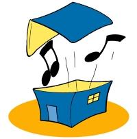 Musik På Industrien