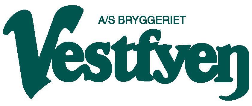 Bryggeriet Vestfyn