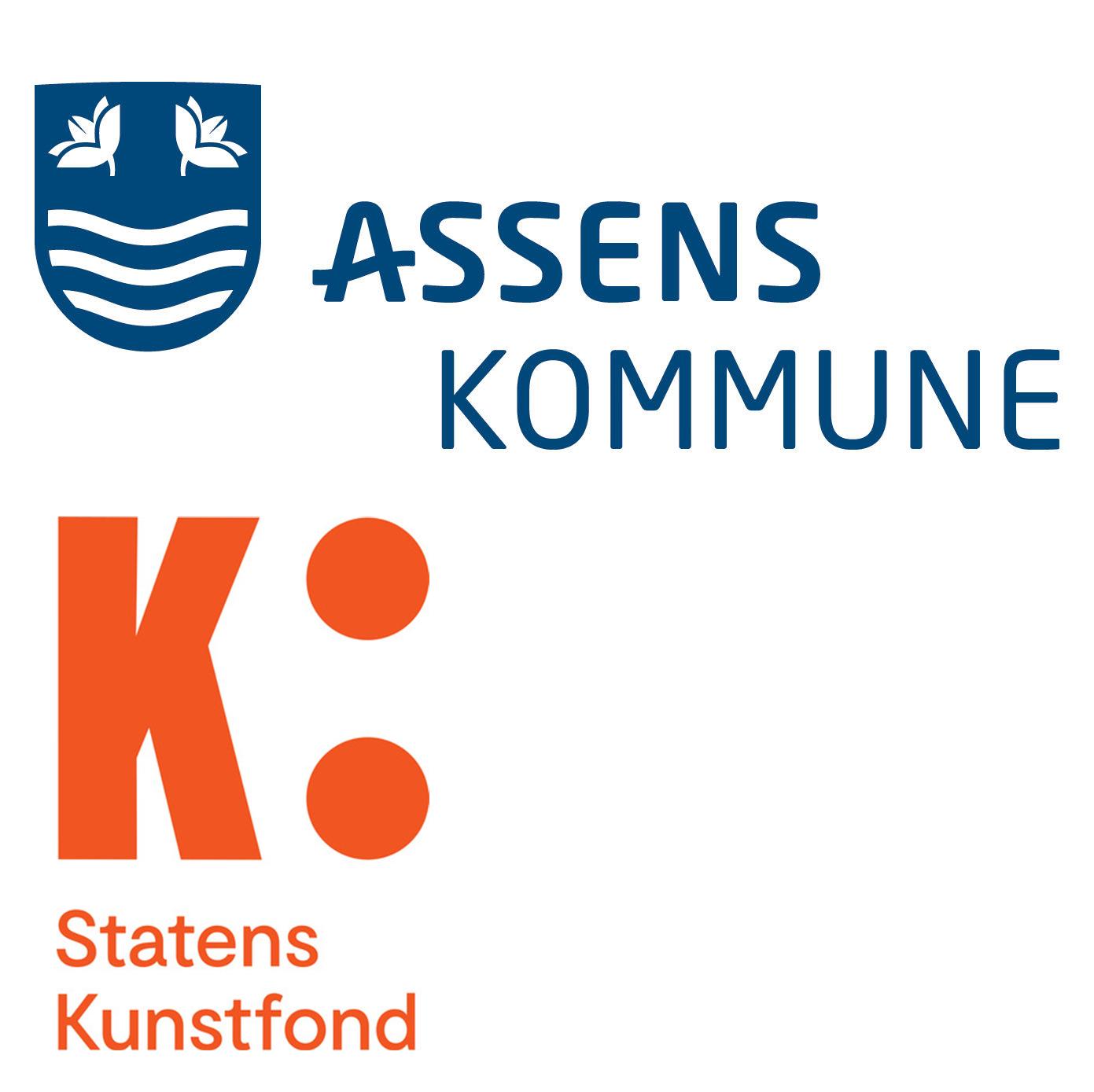 Assens K og Kunstfond